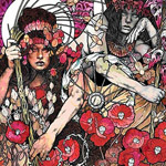 Baroness : The Red Album