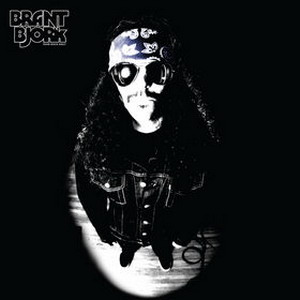 Brant Bjork : Punk Rock Guilt