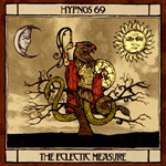 Hypnos 69 : The Eclectic Measure